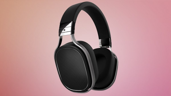 oppo pm 1 headphone review   xcitefun