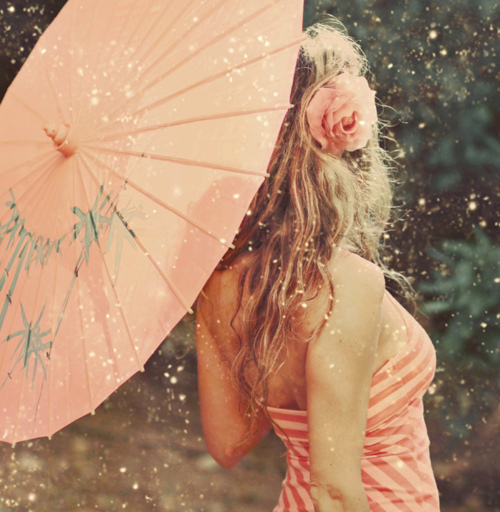 Neka na fotografiji bude... - Page 3 358213,xcitefun-alone-girl-with-umbrella-2