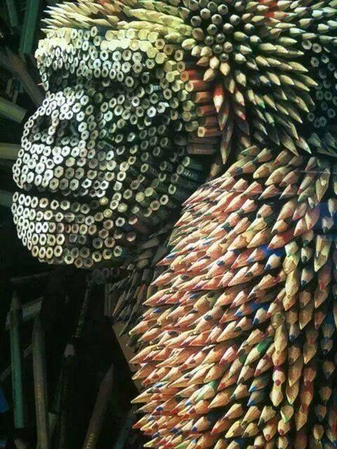 358586,xcitefun-colored-pencils-sculpture-1.jpg