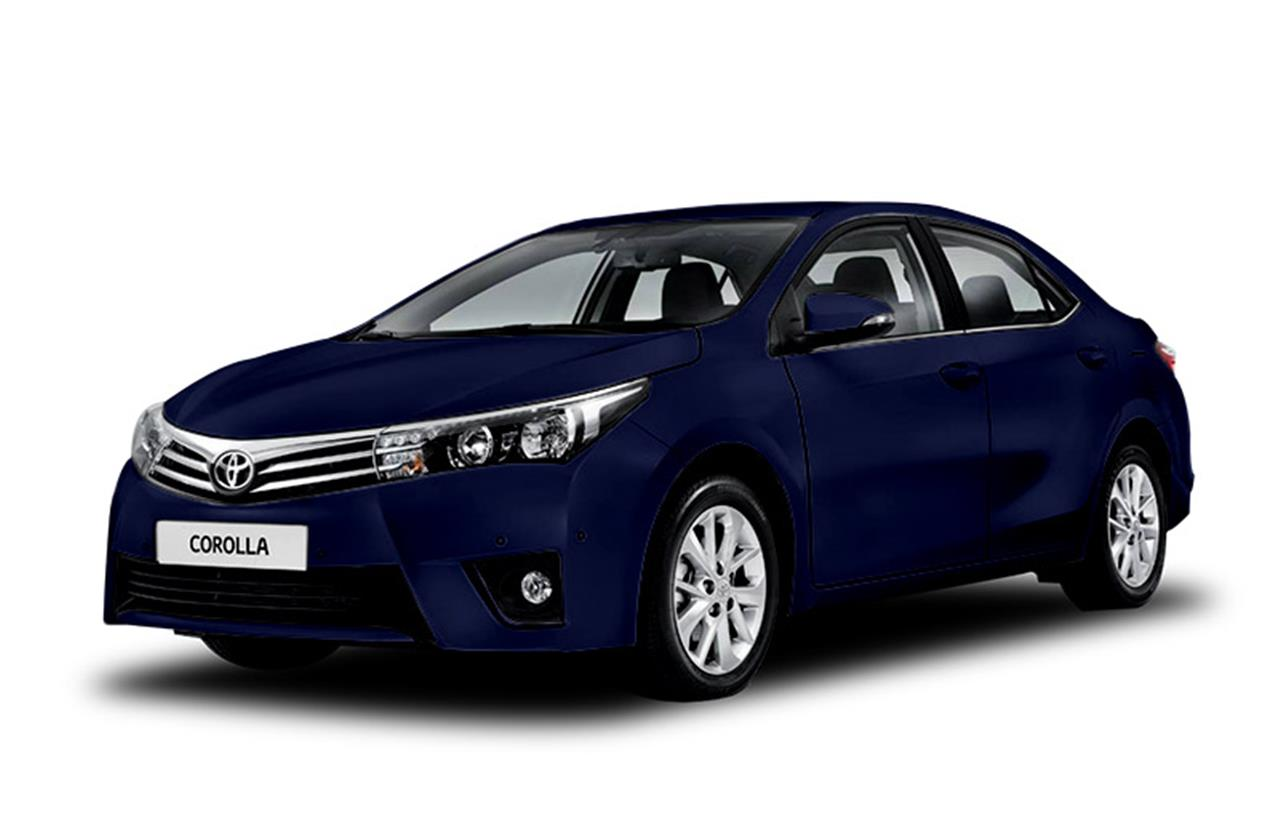 "Toyota Corolla"" models in this July in Pakistan. Toyota Corolla ..."