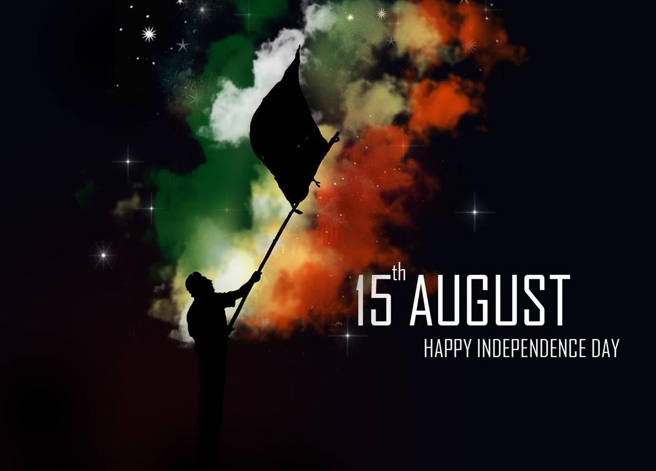 Happy Independence Day India Wallpapers 15 August 2014 Xcitefunnet