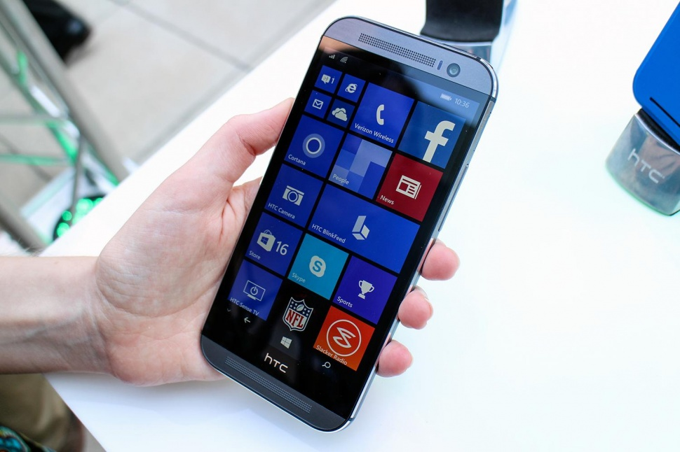 Htc One m8 Windows Phone t Mobile Htc One m8 Windows Phone