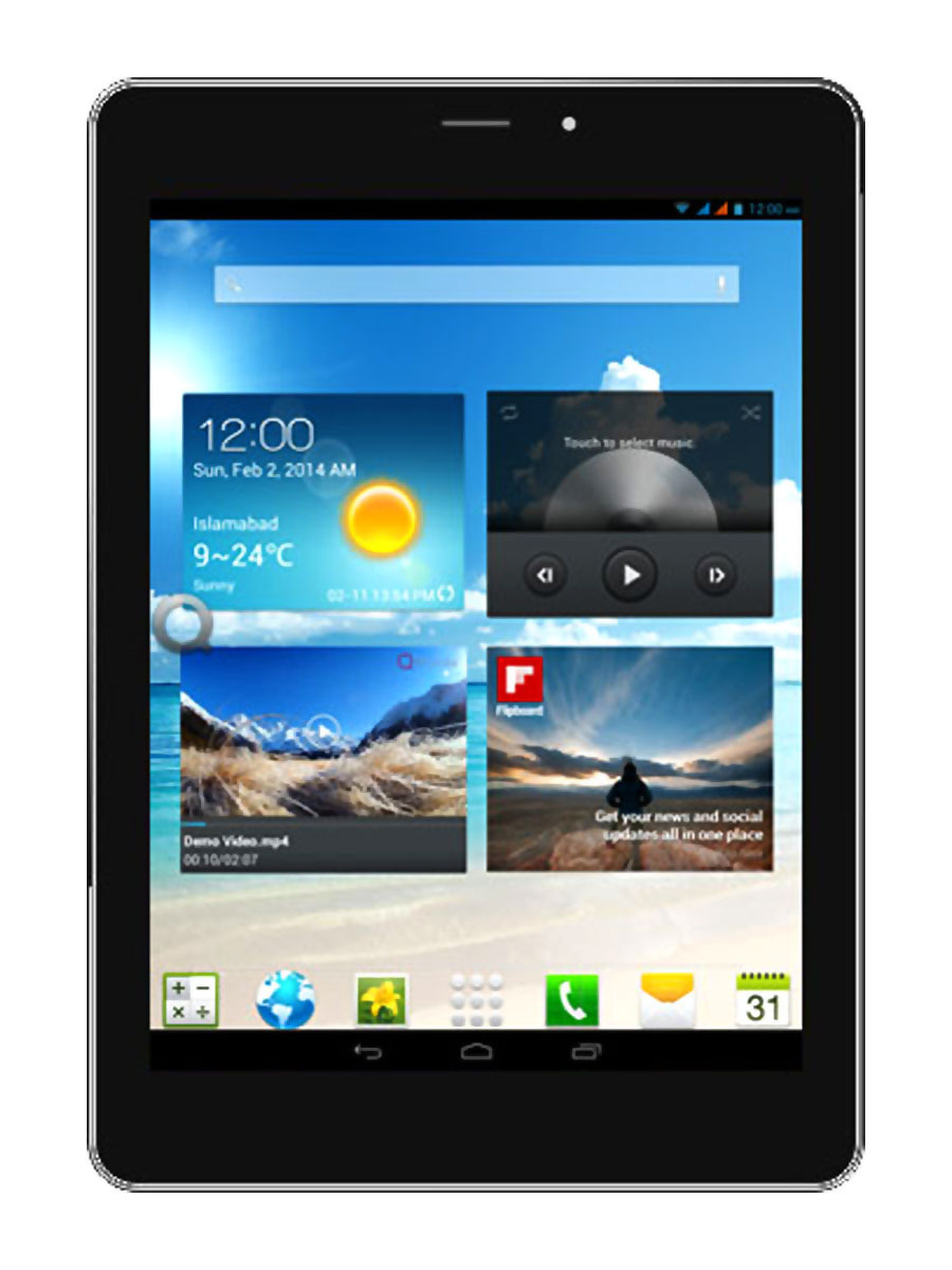 Qmobile qtab q800 tablet pc review for O tablet price list 2014