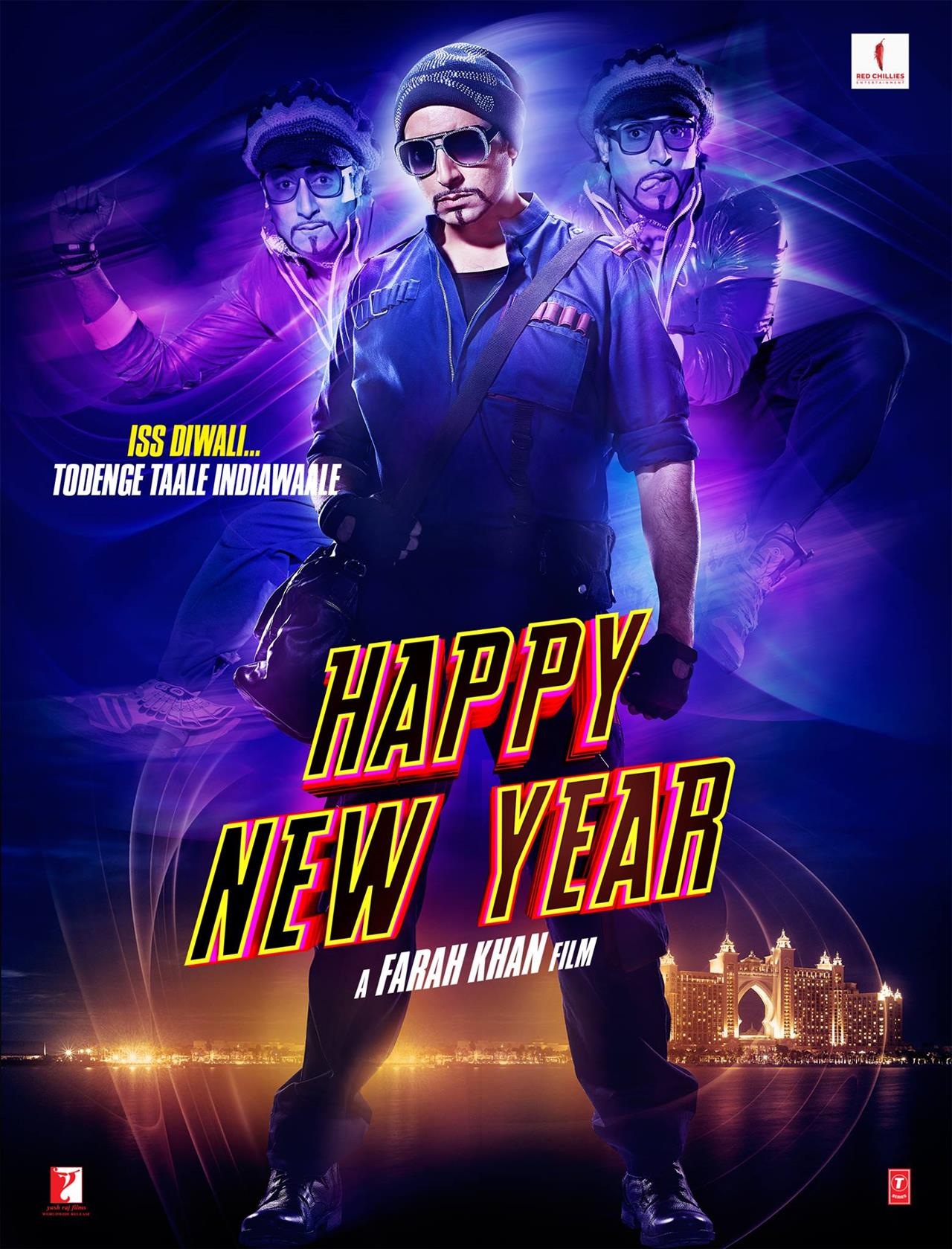 wallpapers pictures of happy new year movie virtual university of pakistan