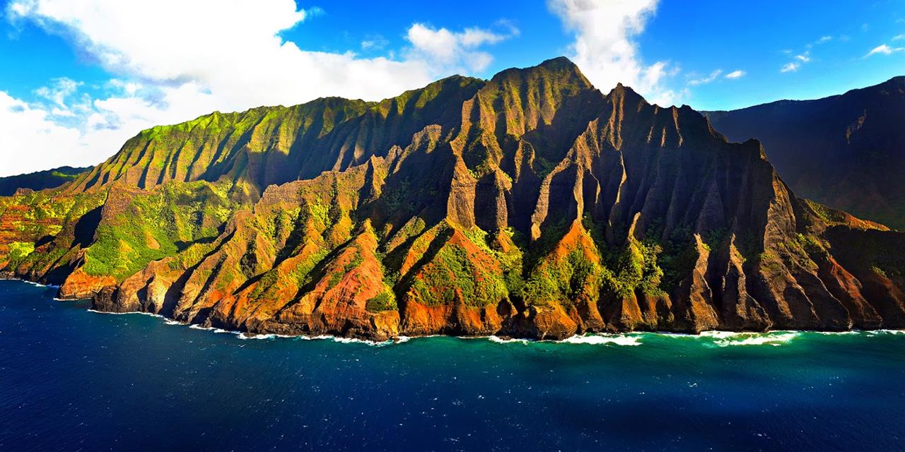 best helicopter tour kauai with Discussion on Beaches besides Beaches further Maui Bird Guide together with Helicopter Tours likewise Kauai Na Pali Coast.