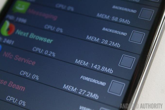Easy Ways To Improve Your Smartphone Performance