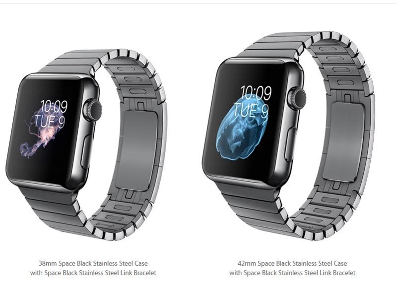 Apple Iwatch Prices in India Apple Iwatch Features Price