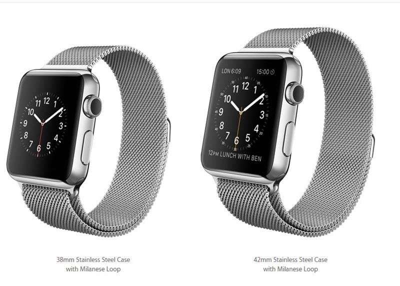Apple Iwatch Prices in Pakistan Apple Iwatch Features Price