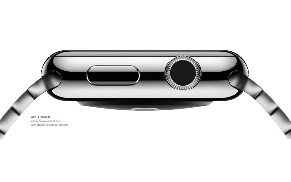 Apple iWatch Features - Price Specification And Availability