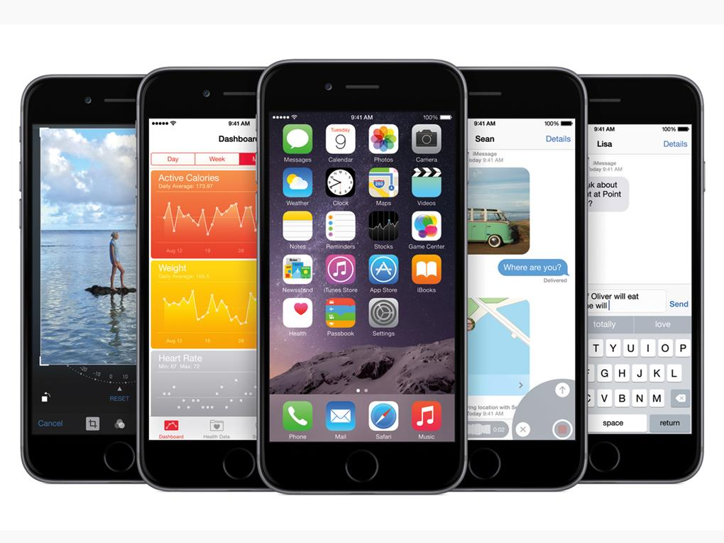 apple iphone 6 plus specs price and availability. Black Bedroom Furniture Sets. Home Design Ideas