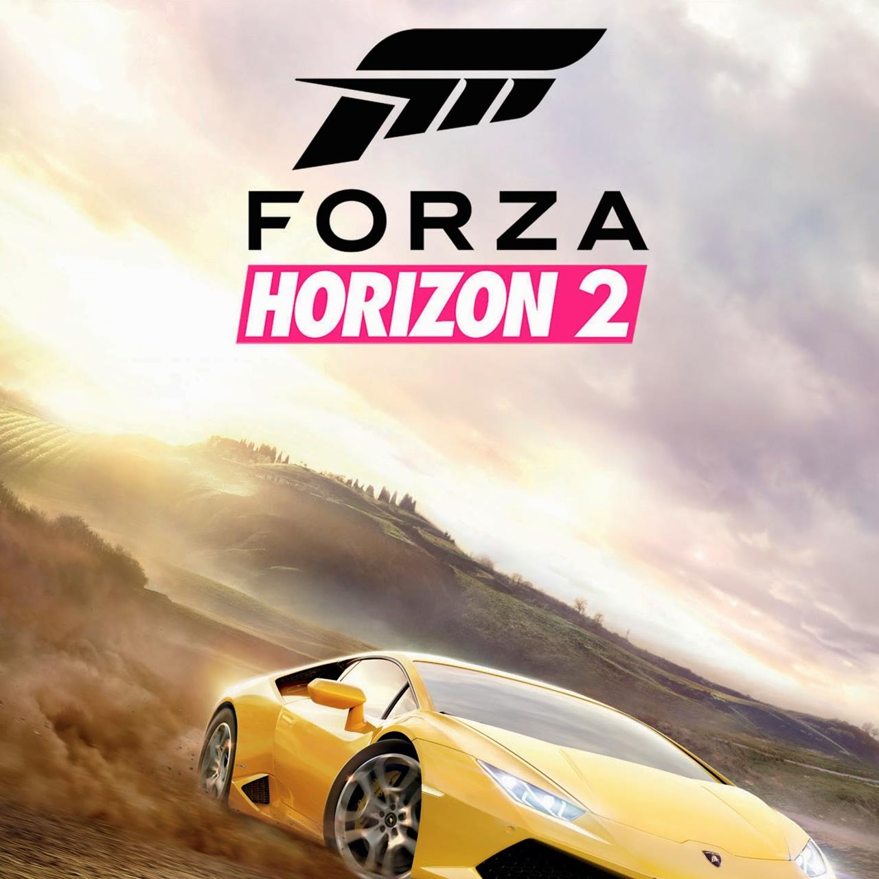 forza horizon 2 racing game wallpapers. Black Bedroom Furniture Sets. Home Design Ideas