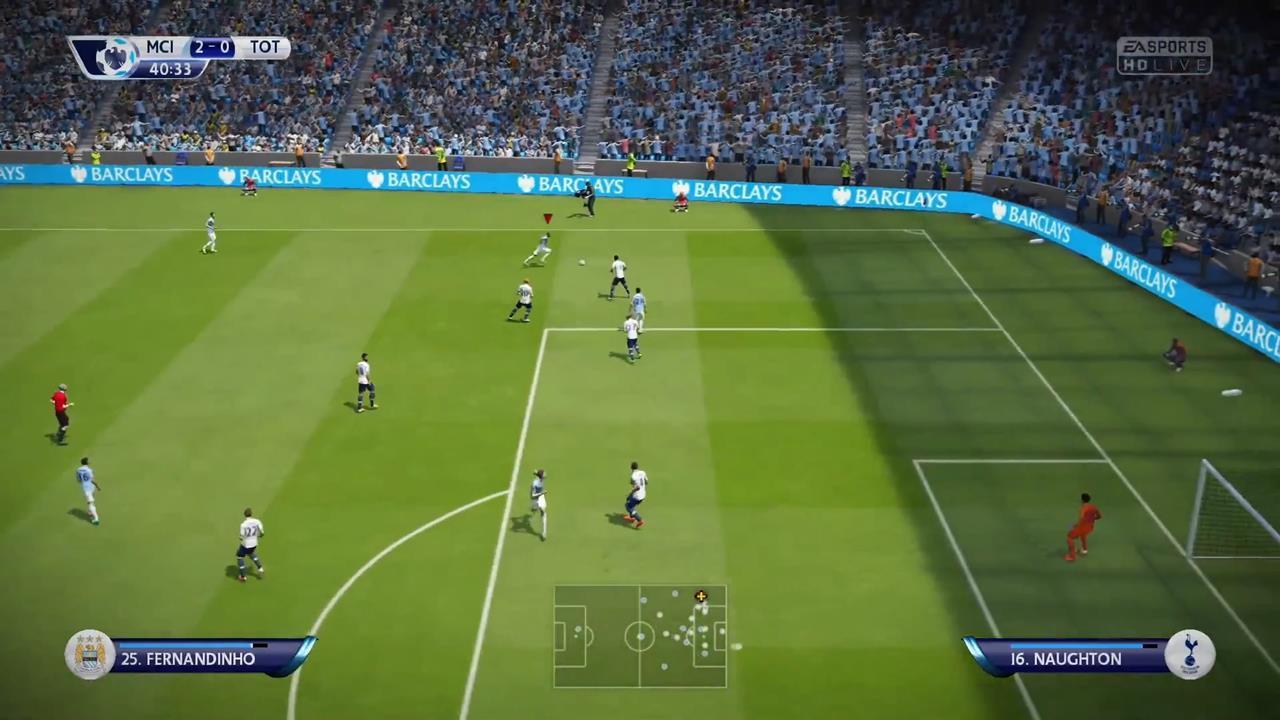 fifa 15 gaming wallpapers