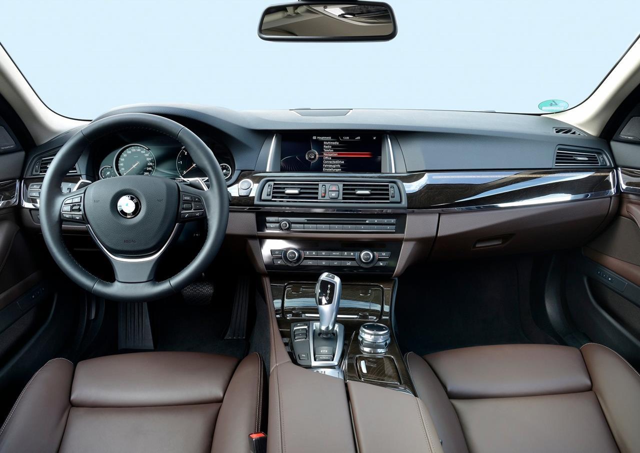 Bmw 520d Touring Car Wallpapers 2015 Xcitefun Net
