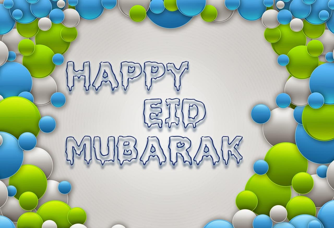 Happy eid ul adha wallpapers new greeting cards 2014 xcitefun image kristyandbryce Choice Image