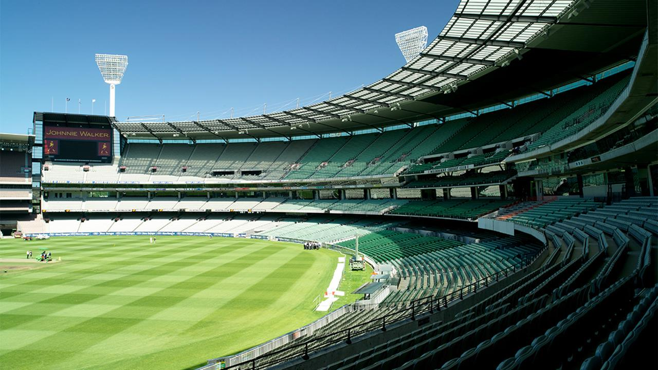Top And Famous Cricket Stadium In World Xcitefun Net