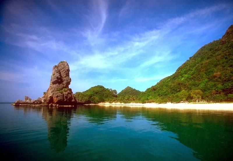 My Car North Bay >> Andaman and Nicobar Islands India - Travel Guide - XciteFun.net