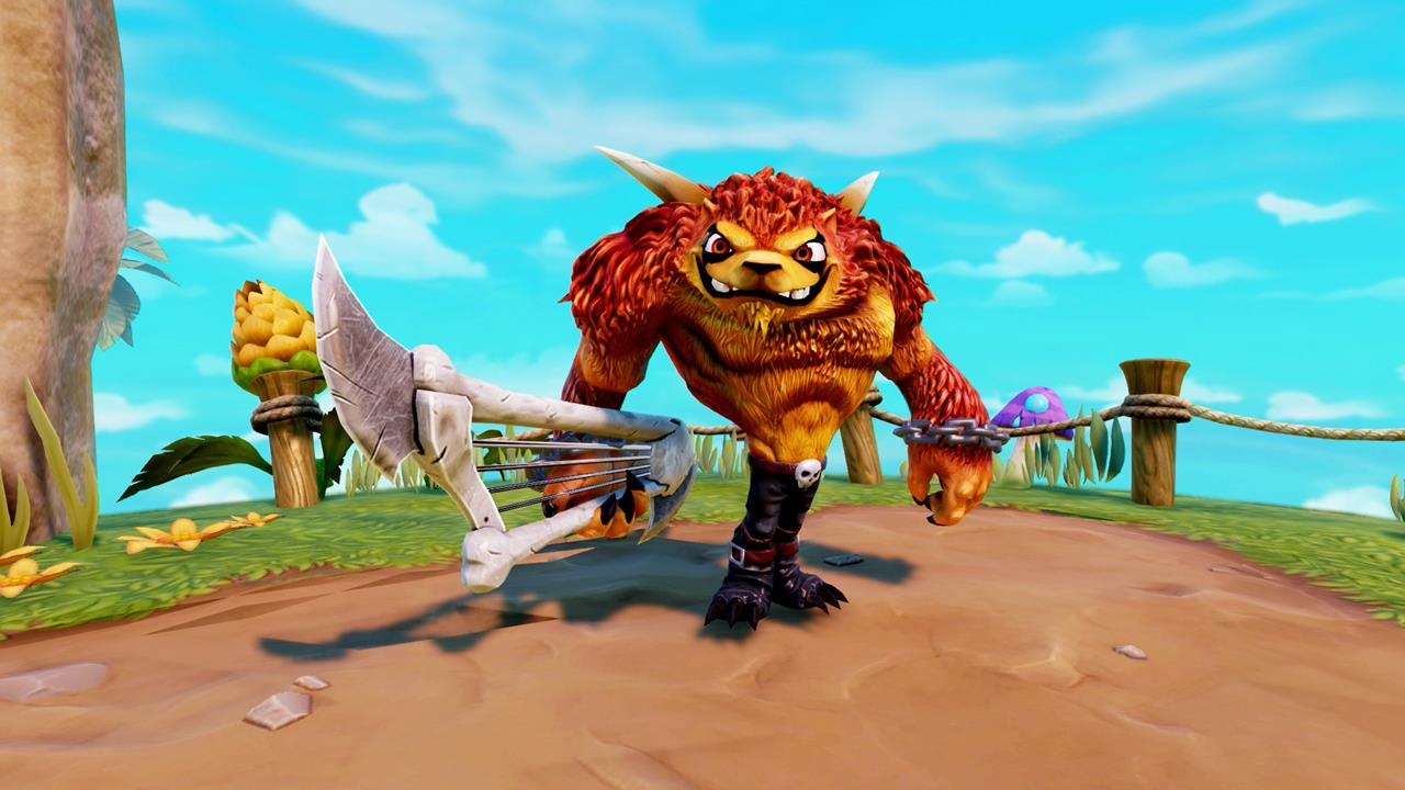 skylanders trap team wallpaper - photo #4