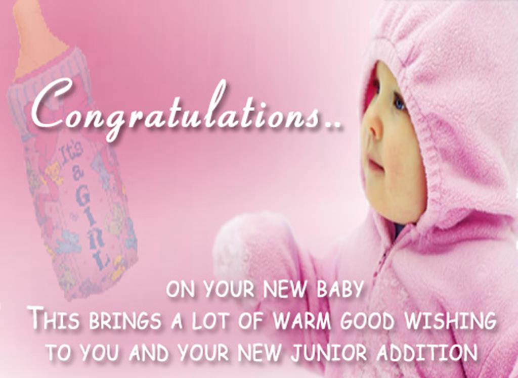 Congratulation Admin On Becoming Father of Baby Boy