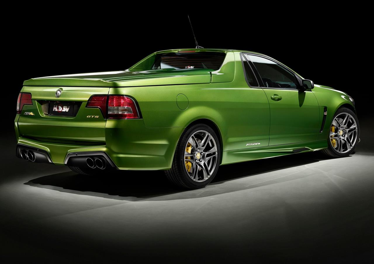hsv genf gts maloo car wallpapers 2015 xcitefunnet