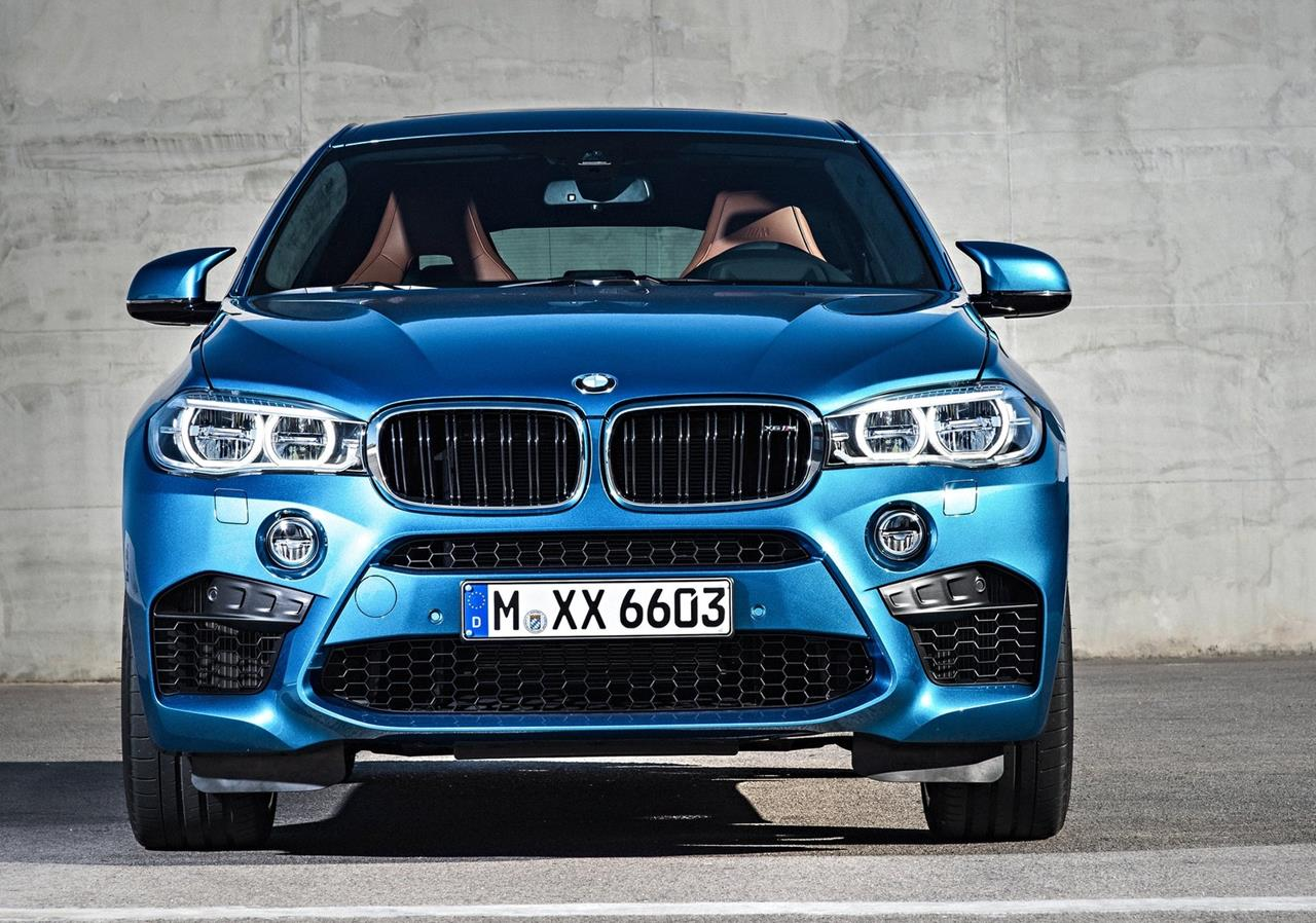 bmw x6 m car wallpapers 2016 xcitefunnet