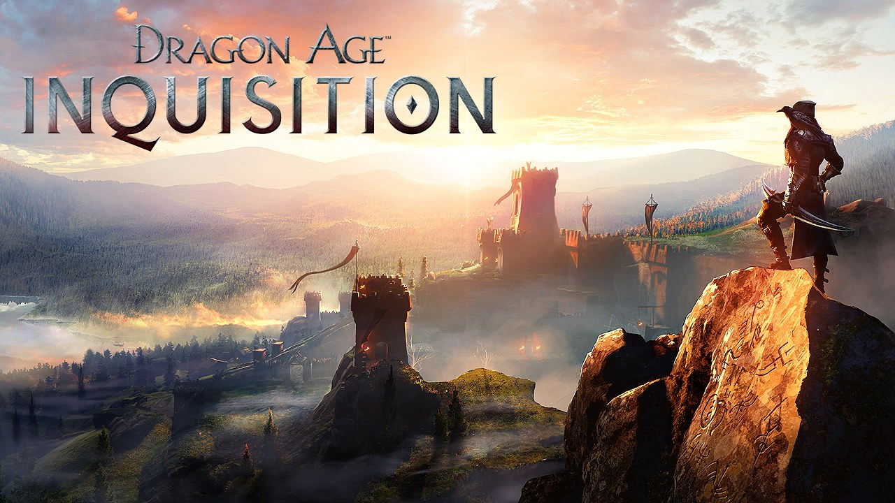 364518,xcitefun-dragon-age-inquisition-2