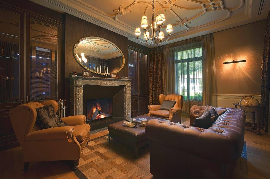 Visit Hotel Villa Honegg Switzerland For Honeymoon