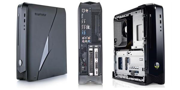 Alienware X51 R2 Desktop Pc Review Xcitefun Net