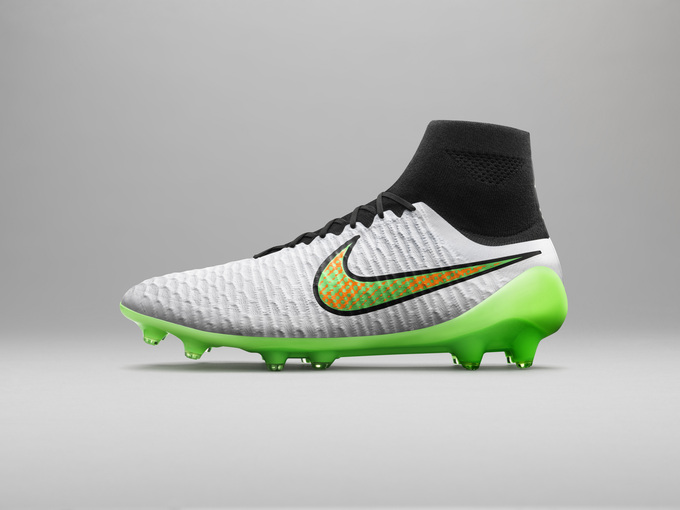 nike football shoes shine through collection 2015. Black Bedroom Furniture Sets. Home Design Ideas