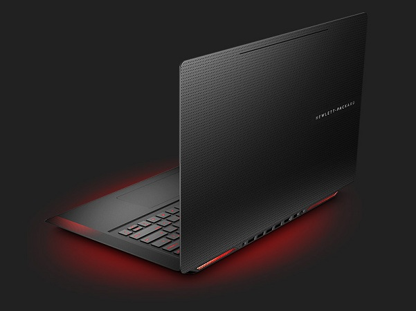hp omen 15 gaming laptop review highly featured. Black Bedroom Furniture Sets. Home Design Ideas