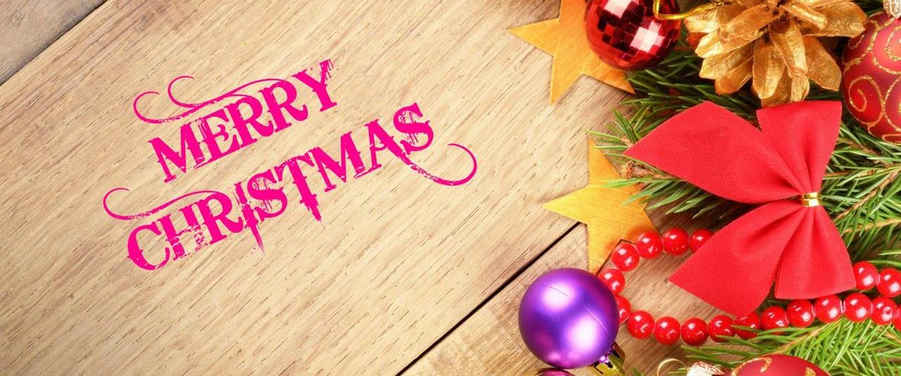 Merry Christmas Facebook Cover Photos, Images, Wallpapers 2014-2015 ...