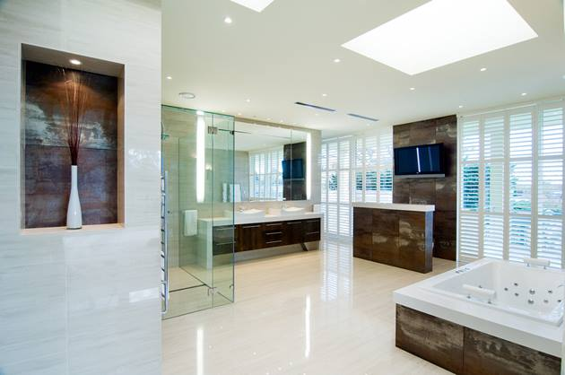 Most Beautiful Bathroom Designs In The World Xcitefun Net