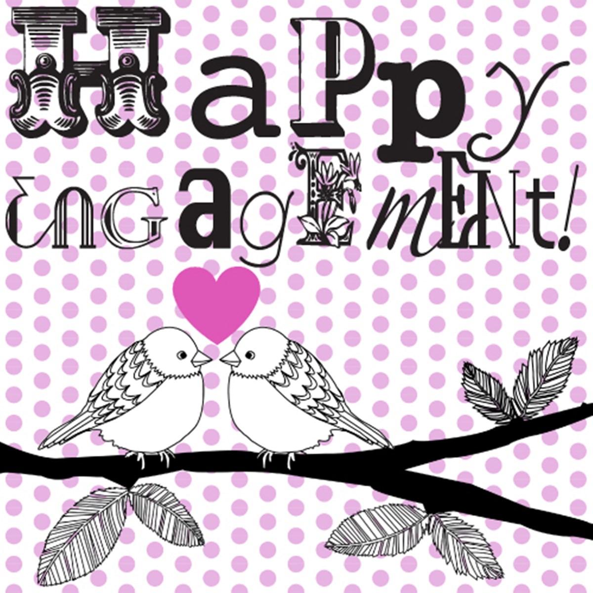 Happy Engagement - Chandoo Occupied :) - XciteFun.net