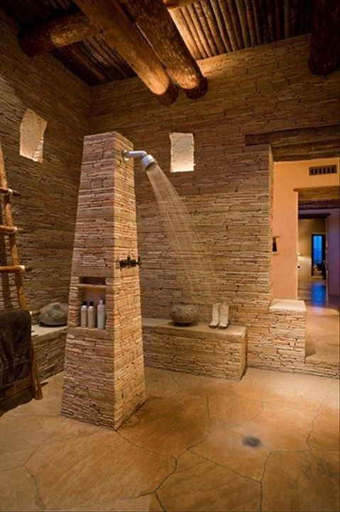 Excellent Unique Shower Heads Photos - Bathtub for Bathroom Ideas ...