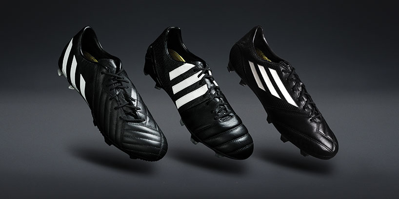 adidas soccer shoes price in pakistan