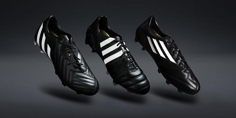 adidas soccer shoes kangaroo leather