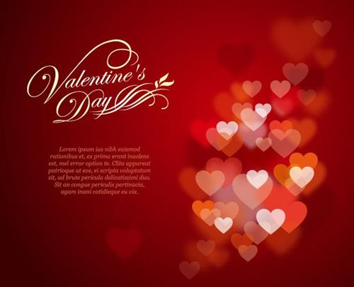 Happy Valentines Day Messages 2015  SMS Collectection