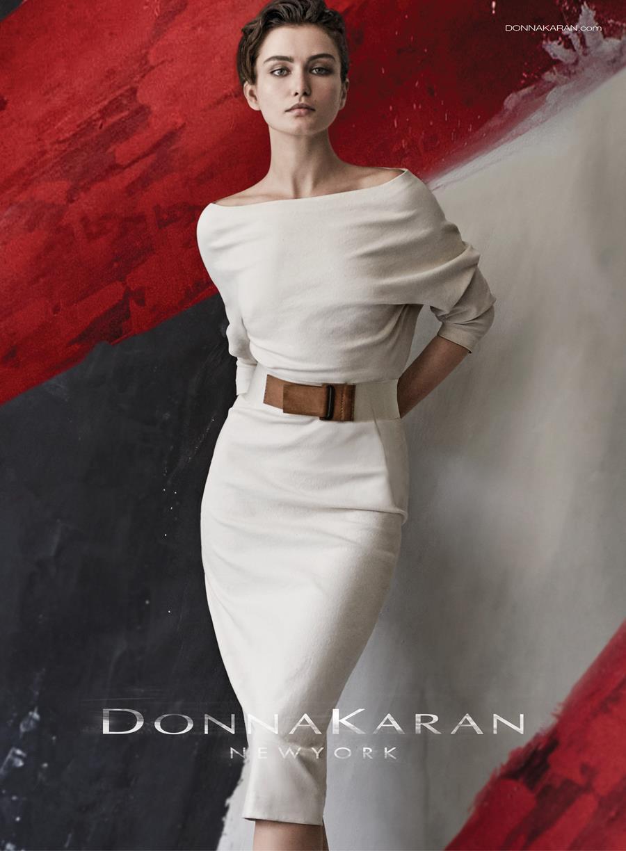 Donna Karan Summer Collection 2015 For Women XciteFunnet
