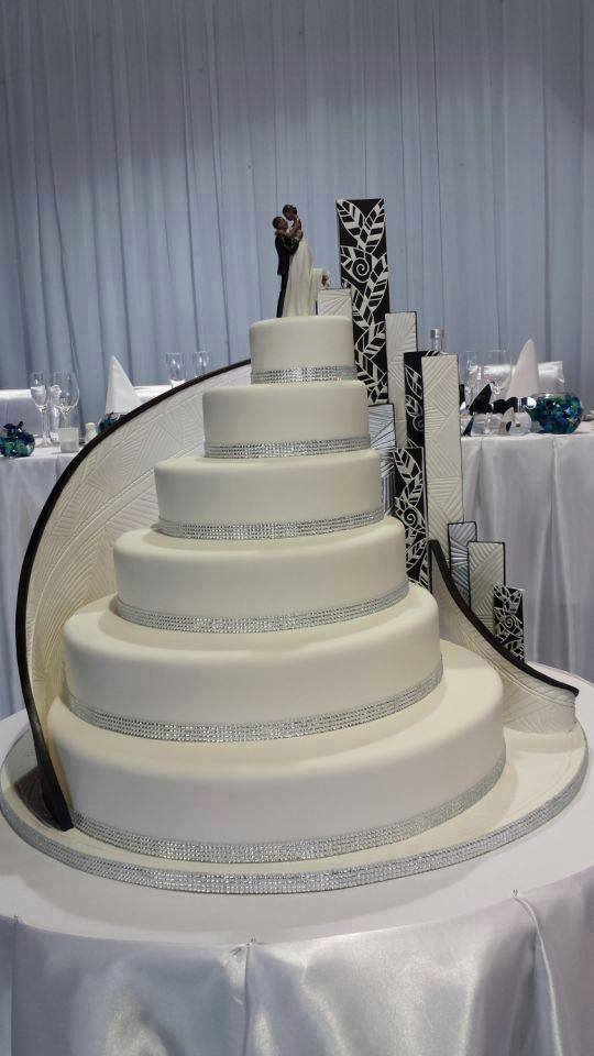 latest wedding cakes new 2015 wedding cake designs ideas amp pictures 16753