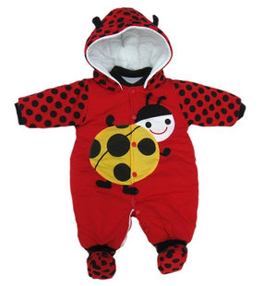 0dec34dc5ef Latest 2015 New Baby Winter Wear Dresses Designs Collection For ...