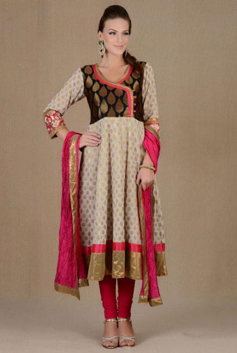 Dress Republic Bridal Lehenga, Sharara, Gharara, Men's