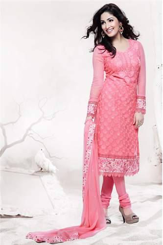 Latest 2015 new semi formal dresses designs collection for for Virtual suit builder