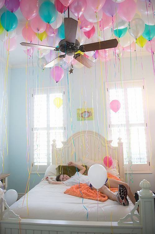 Room Decor Ideas For Birthday Image Inspiration Of Cake And