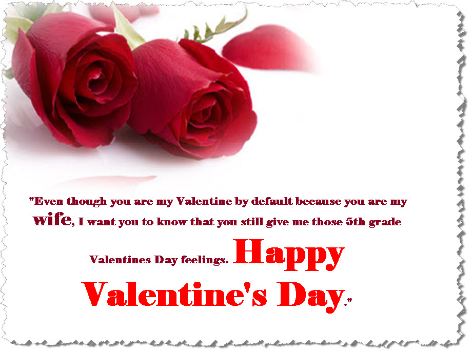 Valentine Day Sms For Whatsapp And Facebook In English Whatsapp
