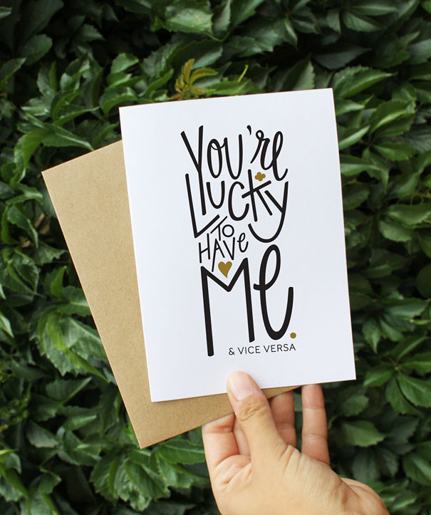 Send These Funny Valentines Day Cards To Have Fun