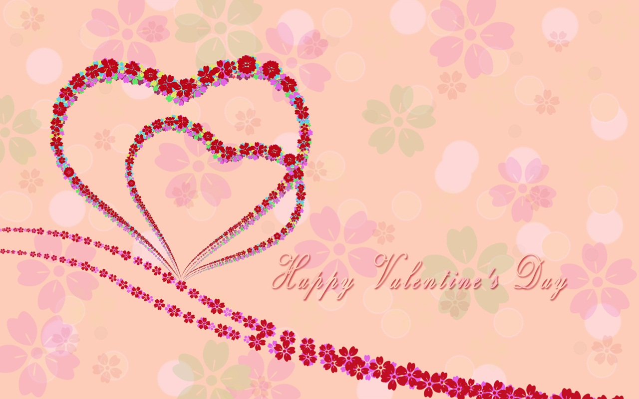 Valentines Day Greetings Wallpapers 2015 Wishing Cards – Valentines Cards 2015