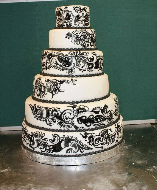 henna wedding cake henna cakes designs for wedding xcitefun net 15200
