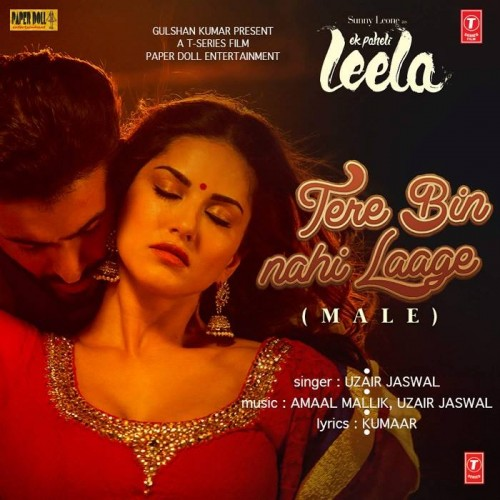 Tere Bin Nahi Laage VIDEO Song  Ek Paheli Leela