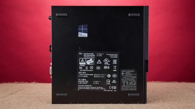 Swell Dell Optiplex 9020 Micro Desktop Pc Review Xcitefun Net Download Free Architecture Designs Embacsunscenecom