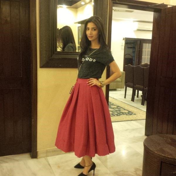 Top Fashion Icons Top 5 Pakistani Fashion Icons