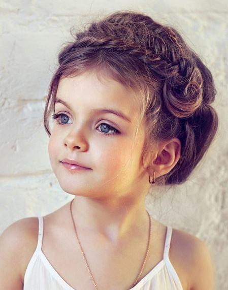 http://img.xcitefun.net/users/2015/01/375695,xcitefun-baby-girls-hairstyles.jpg
